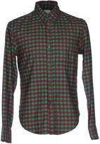 Band Of Outsiders Shirts - Item 38662135