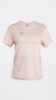 adidas by Stella McCartney Loose Tee