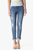 7 For All Mankind The Josefina In Chelsea Lights