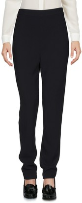 Brandon Maxwell Casual pants