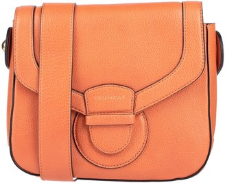 Coccinelle Cross-body bags