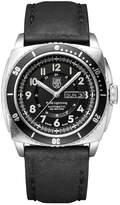 Luminox Men's P-38 Lightning Automatic Pilot Watch A.9401