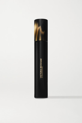 Victoria Beckham Beauty Victoria Beckham By Augustinus Bader Golden Cell Rejuvenating Priming Moisturizer, 50ml