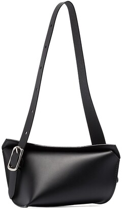 Venczel Aera-S shoulder bag