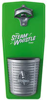 Hudson'S Bay Company Steam Whistle Retro Style Mounted Bottle Opener