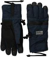 686 Infiloft Recon Gloves Extreme Cold Weather Gloves