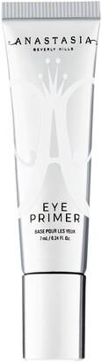 Anastasia Beverly Hills Mini Eye Primer