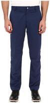 Nike Modern Tech Woven Pants