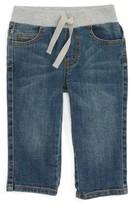 Tucker + Tate Infant Boy's Tucker Jeans
