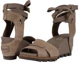 Sorel Joanie Wrap Women's Boots