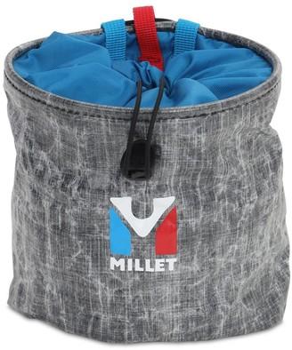 Millet Trilogy Chalk Belt Bag