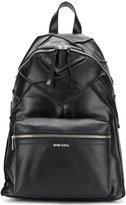 Diesel L-Rowler backpack