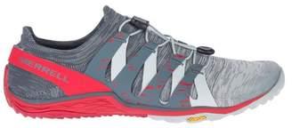 Merrell Trail Glove 5 Running Sneaker