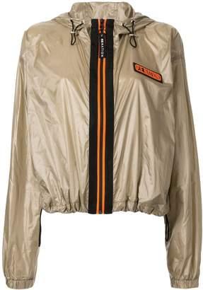 P.E Nation Level Up jacket