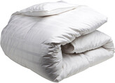 Canadian Down & Feather Canadian Hutterite All Season Goose Down Comforter