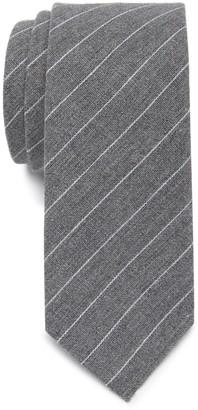 Original Penguin Mabel Stripe Tie