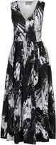 Preen by Thornton Bregazzi Long dresses