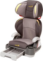 Safety 1st Store 'n Go Booster Car Seat - Bumblebee