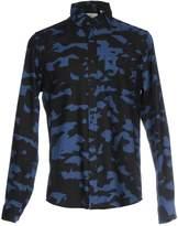 Cheap Monday Shirts - Item 38659547
