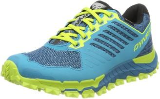 Salewa Women's Trailbreaker W GTX Fitness Shoes