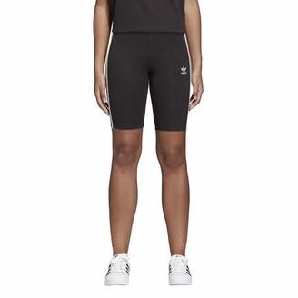 adidas Women's Cycling Short Pants