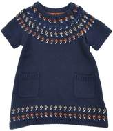 Gant Dresses - Item 34472103