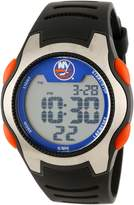 Game Time Men's NHL-TRC-NYI Watch