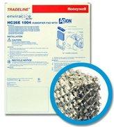 USA Honeywell HC26E 1004 Humidifier Pad by Chadamyi
