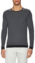Theory Kalov Stellio Sweater