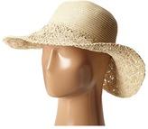 Roxy Facing The Sun Sun Hat