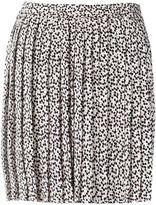 Piamita 'Cassandra' shorts