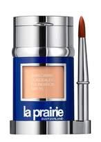 La Prairie Skin Caviar Concealer Foundation SPF15 30ml