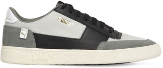 Puma Select Ralph Sampson Mc Sneakers