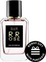 Ellis Brooklyn Rrose Eau de Parfum