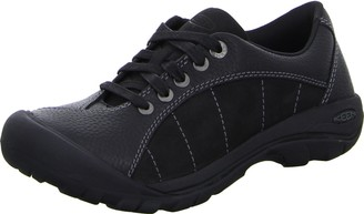 Keen Women's Presidio Hiking Shoes