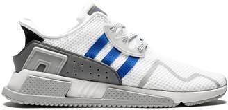 adidas EQT Cushion ADV 'Classic Blue' sneakers