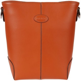Tod's Tods Small Satchel