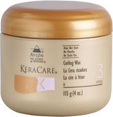 KeraCare by Avlon Curling Wax - 4 oz.