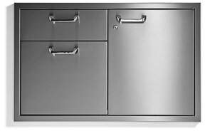 Lynx Drop-In Drawer/Cabinet