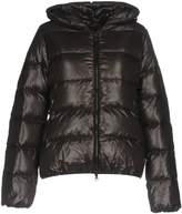Duvetica Down jackets - Item 41747132