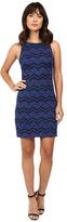 Jessica Simpson Dress JS6D8956