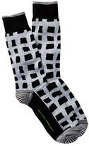Robert Graham Guban Socks