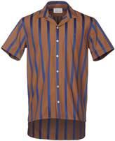 Libertine-Libertine Shirts - Item 38702989