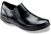Aetrex Men's Professional Slip-On