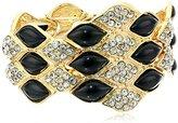 "Amrita Singh Hamptons"" Dorcas Bracelet, 7.5"""