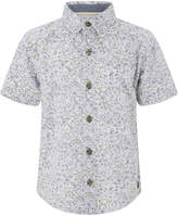 Monsoon Bramble Shirt