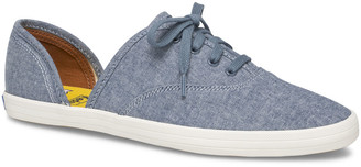 Keds Champion d'Orsay Sneakers