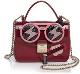 Furla Candy Gang Sugar Metropolis Mini Crossbody