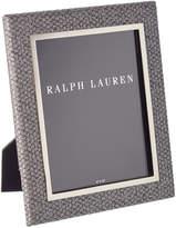 Polo Ralph Lauren 8X10 Delilah Frame