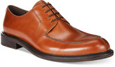 Kenneth Cole Reaction Men's Account-Ant Lace-Ups